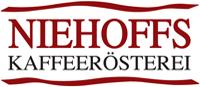 Niehoffs Kaffee