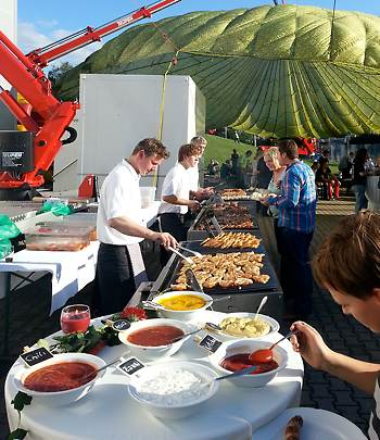 grill_catering_3_350