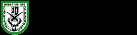 Schützenverein Hubertus